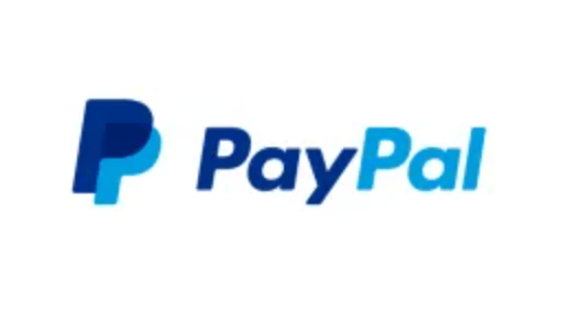 paypal sex toys, paypal adult