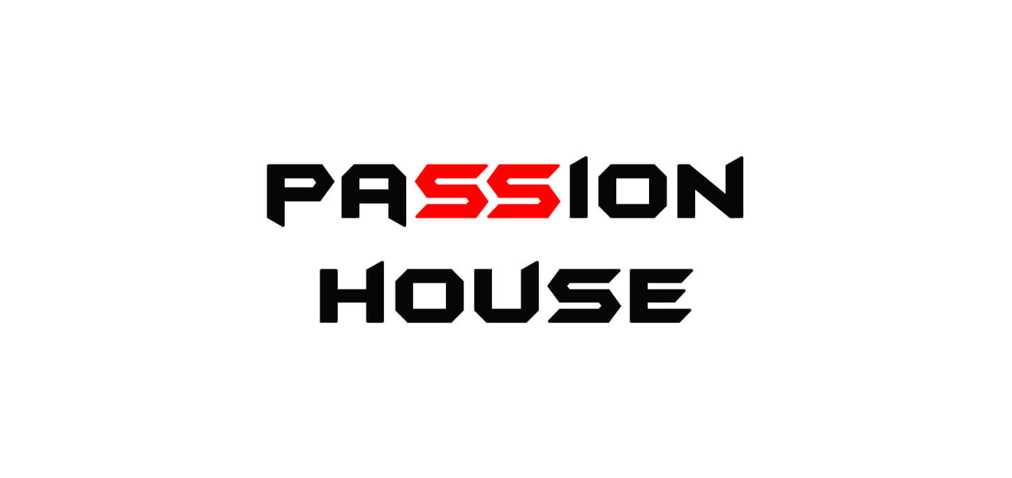 passion house logo, sex toys online, male sex toys, female sex toys, best price guarantee, Australia's Favourite Adult Shop