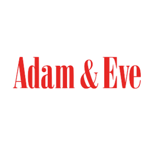adam and eve sex toys
