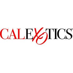 calexotics sex toys
