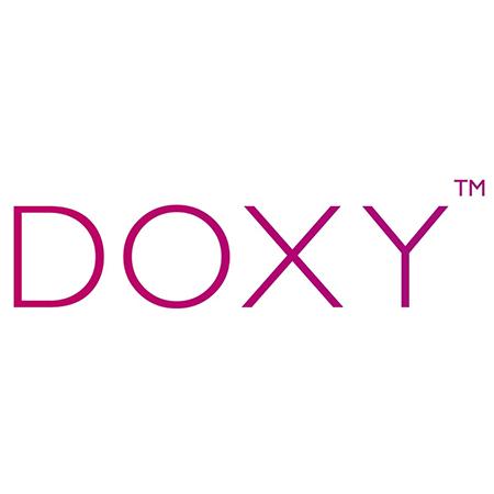 doxy massager australia, buy hitachi massager australia online