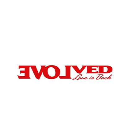 EVOLVED SEX TOYS, evolved sex toys online australia, buy sex toys online, adult shop, sex shop