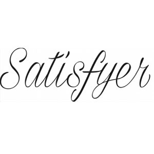 satisfyer sex toys,satisfyer sex toys australia, online satisfyer pro, best price satisfyer sex toys.