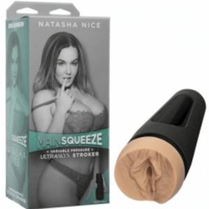 Flesh Vagina Stroker, stroker, mens sex toys, mens toy shop online, Flesh Vagina Stroker