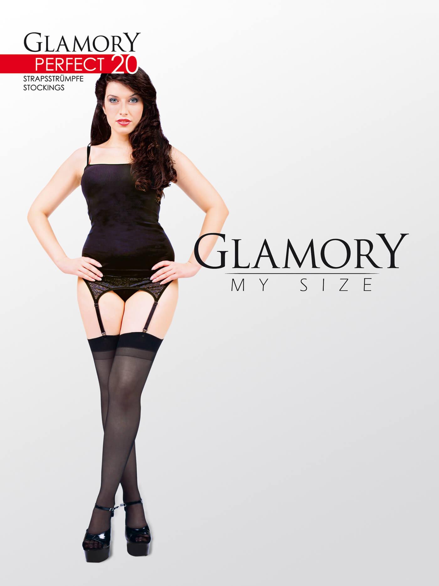 GLAMORY LINGERIE, plus size lingerie, curvy womans clothing, curvy lingerie, paris lingerie for big girls, big city chic,