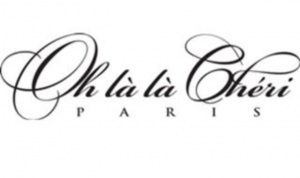 oh la la cheri lingerie paris, womens sexy lingerie, look sexier in the bedroom