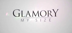 glamory, plus size lingerie, busty, curvy, lingerie