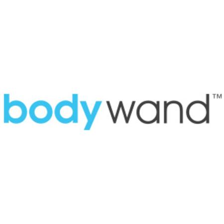 body wand, bodywand massager, magic massager, hitachi massager australia