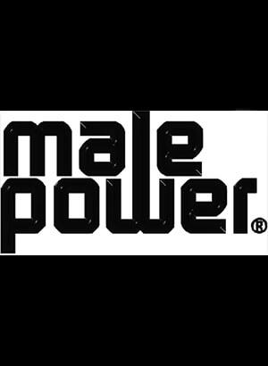 male power mens lingerie