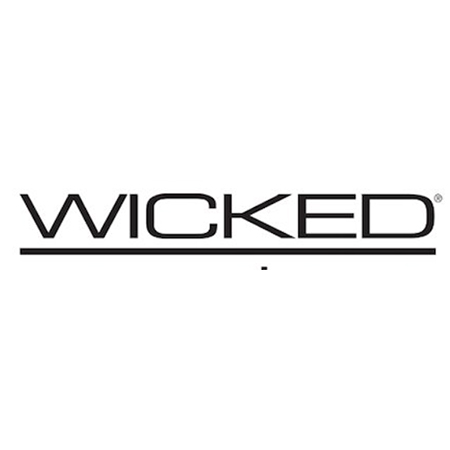 wicked lube, sexual lubricant, personal lubricants